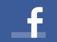 Facebookでいいね!