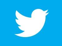 Twitterでツイート